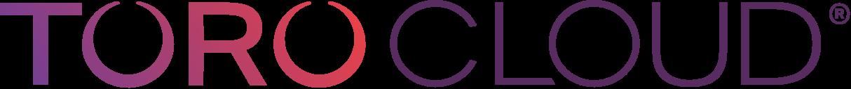 toro-cloud-logo