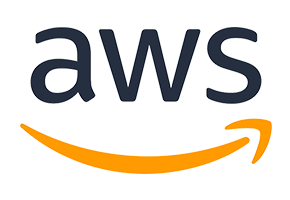 Amazon AWS S3 Connector