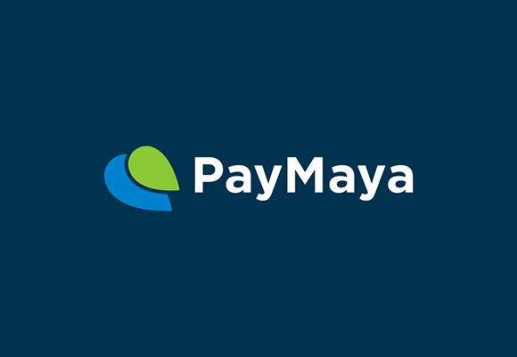 PayMaya Checkout API