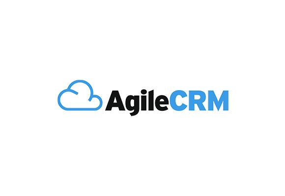 Agile CRM Track