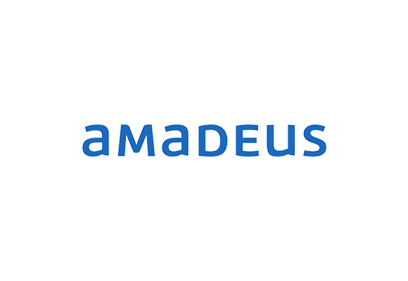 Amadeus Travel Innovation Sandbox