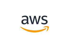 AWS Certificate Manager Private Certificate Authority