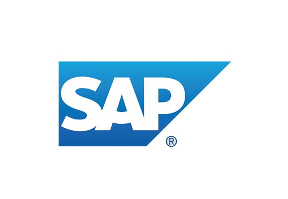 SAP Thing Detail