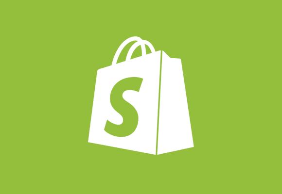 Shopify MarketingEvent