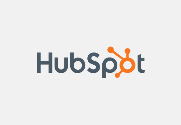 HubSpot Company Properties
