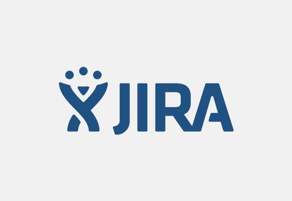 Jira API