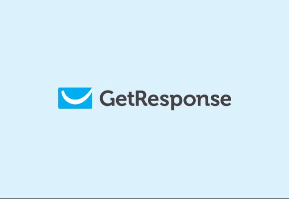 GetResponse API
