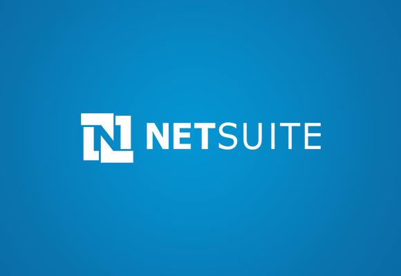 NetSuite SuiteTalk API
