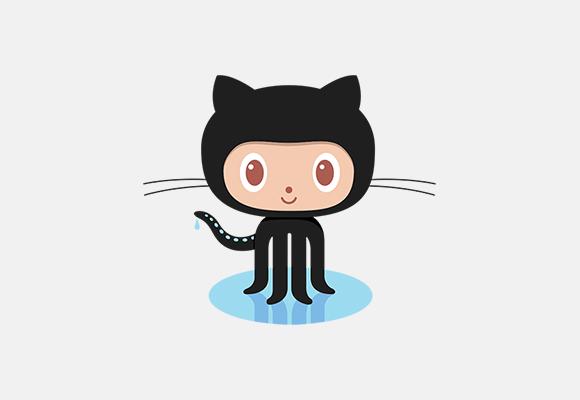 GitHub Organizations REST API v3