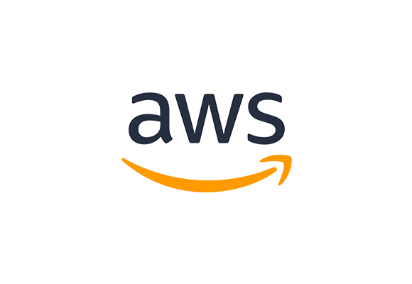 AWS IoT Events Data