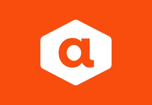 Authentiq Connect