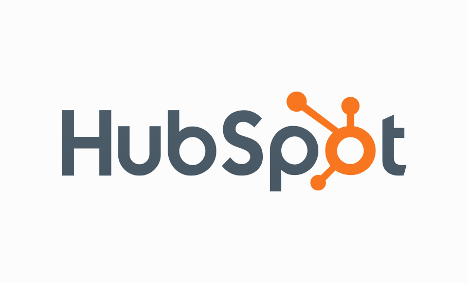 HubSpot Companies