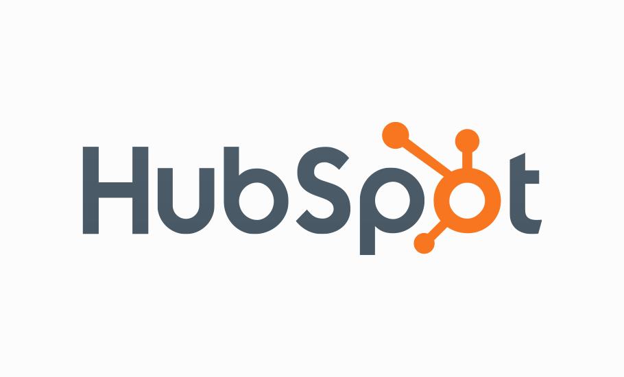 Hubspot Contact Properties