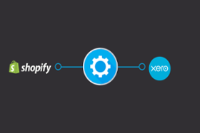 Shopify to Xero Case Study