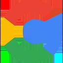 Google Identity Toolkit