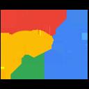 Google Service Management
