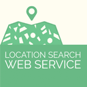 GeoDataSource Location Search