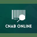CNAB Online API