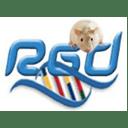 Mcw Rat Genome Database
