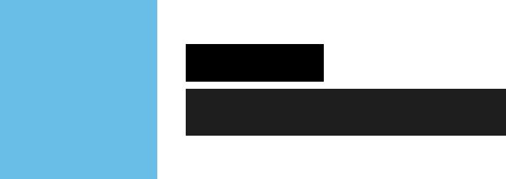 Toro Integrate Logo
