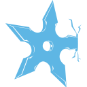 Toro Integrate Icon