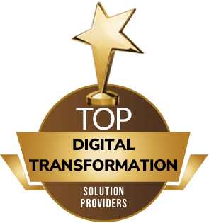 APAC CIOoutlook magazine hailed TORO Cloud as one of the Top 10 Digital Transformation Solution companies in 2020.