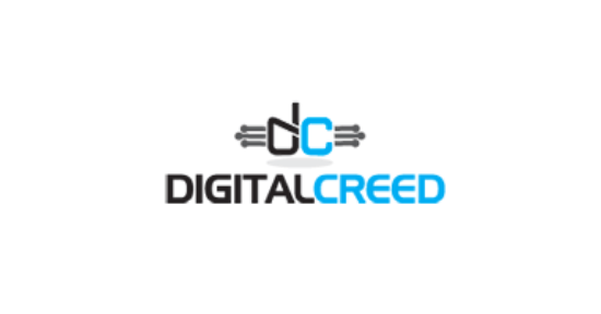Digital Creed Logo
