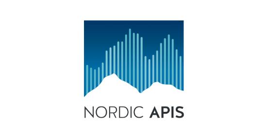 Nordic API Logo